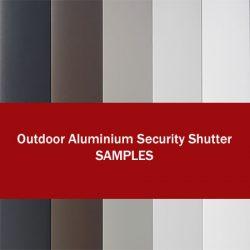 aluminium-shutter-samples