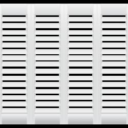 shutter-panels-2-4-6-02-300x300