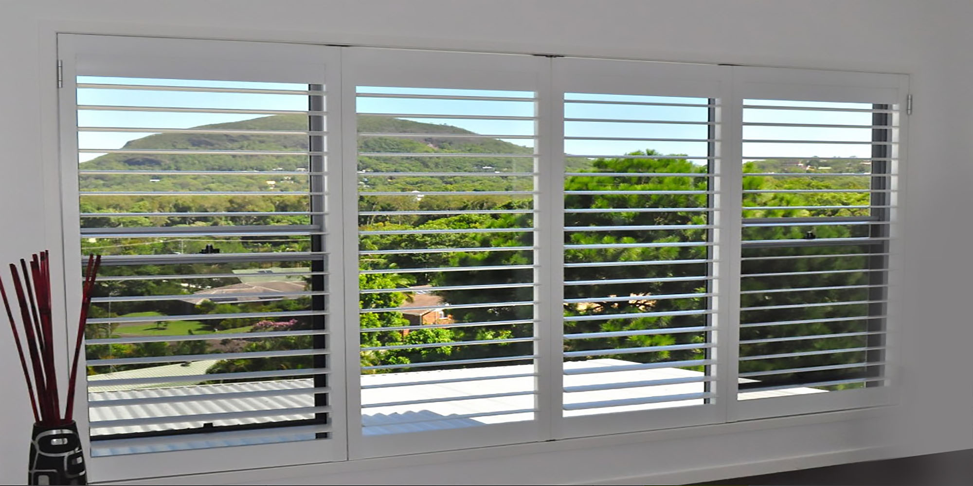 shades wood custom full blind blinds both faux louisville brands from beautiful offers louver a vienna interior satisfactory window of direct the as line well shutters leading poly shop best and