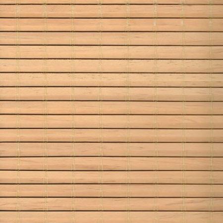 Bamboo Roller Blinds Blinds Direct