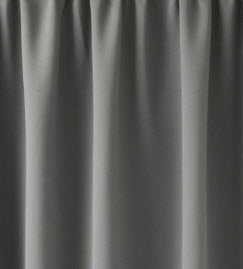 Curtains For Sale Buy Blinds Amp Curtains Online South Africa