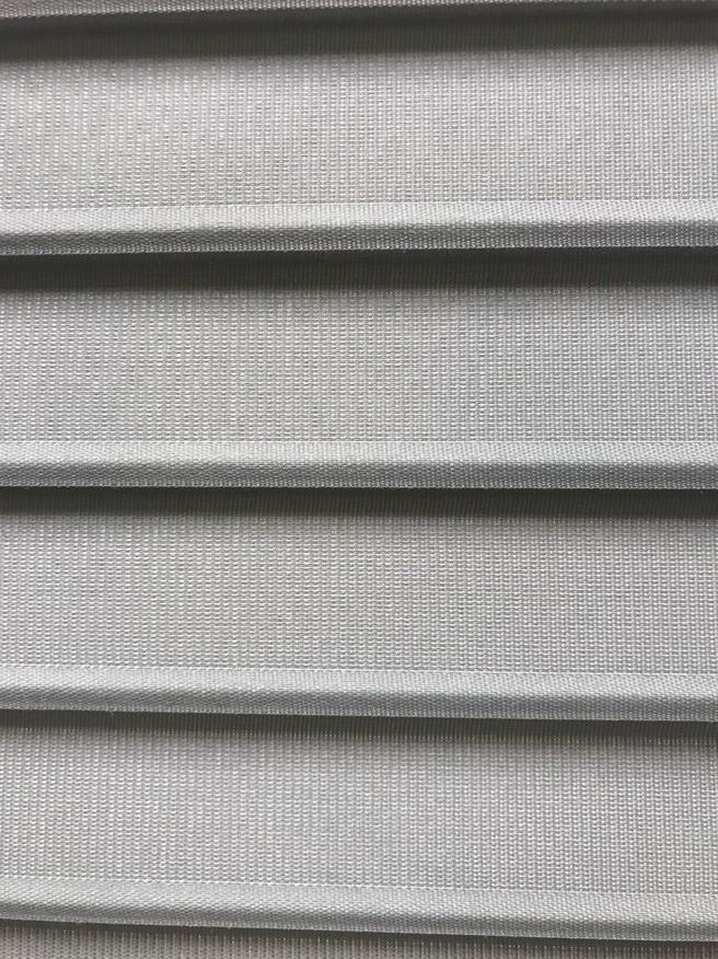 Polyester Venetian Blinds