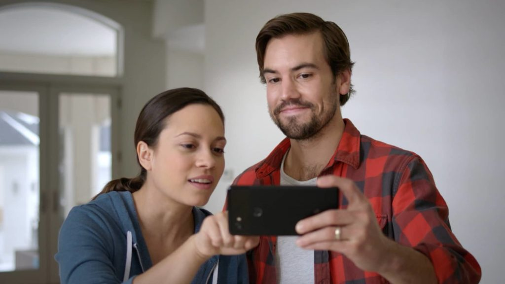 Best AR Measuring Apps for Android and IOS that actually works