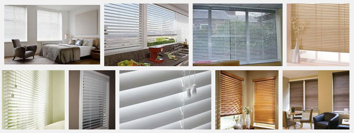 How To Install Venetian Blinds