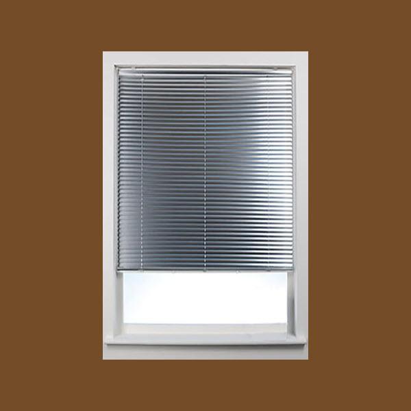 install-aluminium-venetian-blinds-01