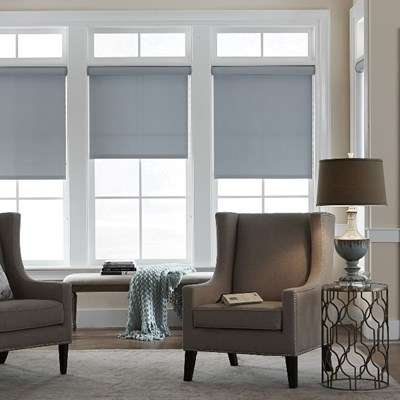 Roller Blinds Roller Shades Sheerweave Amp Fabric Blinds